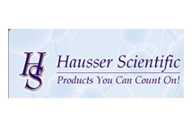 HAUSSER SCIENTIFIC :: Distribuidora Científica de Laboratorios - Dicilab