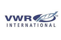 VWR INTERNATIONAL :: Distribuidora Científica de Laboratorios - Dicilab